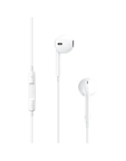 Image of EarPods with 3.5 mm Headphone Plug which is not having color variants