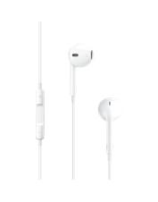 Imagen de losEarPods con enchufe para auriculares de 3.5 mm sin variantes de colores