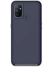 Image of GoTo Pro Case for OnePlus Nord N100 - Starry Night Navy which is not having color variants