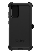 Image of Samsung Galaxy S20 5GOtterBox Defender Series Case – Black which is not having color variants