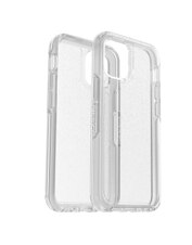 Image of Otterbox Symmetry Series Case for Apple iPhone 12 mini - Stardust which is not having color variants