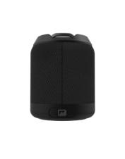 Image of Braven BRV-Mini Speaker - Black which is not having color variants