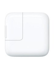 Imagen de Adaptador de energía USB de 12W de Apple - Blanco sin variantes de colores