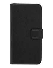 Image of LG K30 Folio Wallet - Black which is having color variants