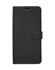Image of Alcatel 3V FOLIO - Black which is having color variants