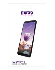 Glass Screen Protectors   Phone Screen Protector   Metro® by