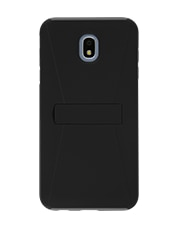 promo code 9f357 19328 Cell Phone Accessories | Phone Cases, Headsets & Memory Cards ...