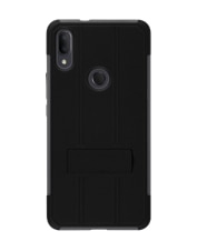 Image of Alcatel 3V KICK - Black which is having color variants