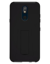 Image of LG Aristo 4+ KICK - Black which is having color variants