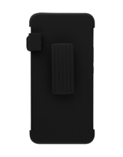 Image of Alcatel 3V SHELLSTER - Black which is not having color variants