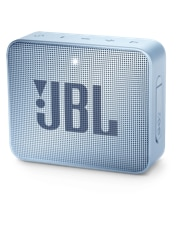 Bluetooth Speakers, Portable & Wireless Speakers | Metro® by T-Mobile