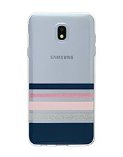 promo code 91a8f f2054 Cell Phone Accessories | Phone Cases, Headsets & Memory Cards ...