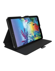 Image of Speck Balance Folio for LG G PAD 5 - Black which is not having color variants