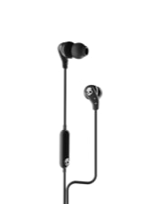 Imagen de Auriculares Skullcandy Set USB-C - Negro sin variantes de colores