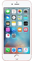 iPhone 6s 32GB - Oro Rosa