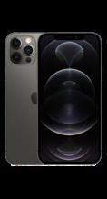 ir a los dealles de iPhone 12 Pro sin variantes de colores
