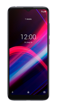 go to the details of T-Mobile REVVL 4 Plus which is not having color variants
