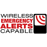 Wireless Emergency Alerts - MetroPCS® com