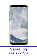 Click here to learn about theSamsung Galaxy S8
