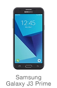 Click here to learn about the Samsung Galaxy J3 Prime