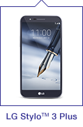 Click here to learn about the LG Stylo 3 Plus