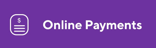Contact Us | Customer Service & Support | MetroPCS®
