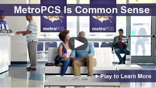 Free Phones For Everyone This Tax Season Metropcs News Release