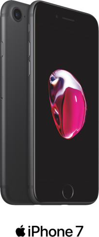 Get the iPhone 7 for $29.99 from Metro by T-Mobile