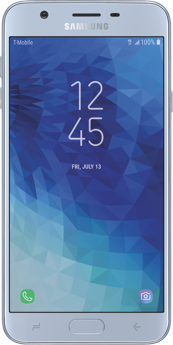 Samsung Galaxy J7 Star from Metro by T-Mobile