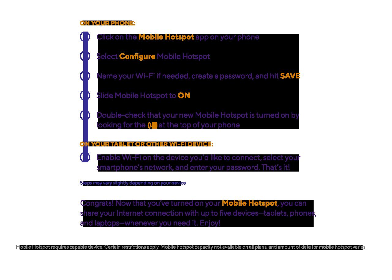 Metro pcs refresh code | How to Unlock a MetroPCS Phone: 15