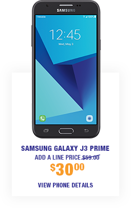 Phone Deals Add A Line Save 50 On Phones 70 Or Less Metropcs