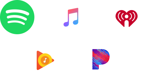 Music Unlimited® | 40+ Streaming Music Services | Metro™ by