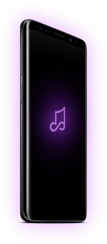 Music Unlimited® | 40+ Streaming Music Services | Metro™ by T-Mobile
