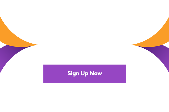 Amazon Prime. Congratulations! You're eligible for an Amazon Prime Membership! Sign up now! With your Prime membership you can stream thousands of movies and TV shows, including award-winning Prime Originals, music and more. Only Metro by T-Mobile's plans include Amazon Prime. Thanks for joining us - go ahead and finish signing up your new account. And check out all that you have in store!