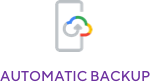 Google One offers Automatic Backup for your phone. Metro by T-Mobile.