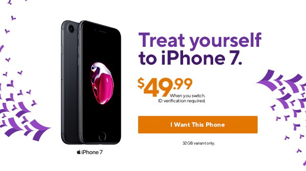 Cell Phone Deals - Incentives, Rebates and Offers - Metro