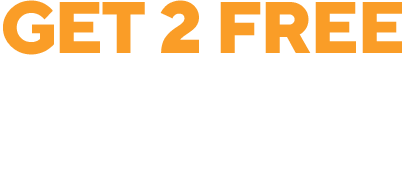 Get 2 free Samsung phones when you switch to Metro by T-Mobile