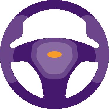 MetroSMART Ride® - GPS Tracker for Car & More | Metro® by T