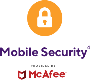 Premium Handset Protection & Mobile Security   Metro® by T