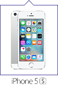 Click here to learn about the iPhone 5s