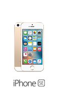 Click here to learn about the iPhone SE