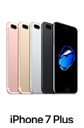 Click here to learn about the iPhone 7 Plus