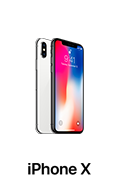 Click here to learn about the iPhone X