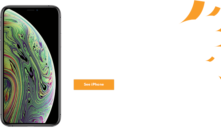 iPhone. Get the iPhone you've always wanted. Choose from the latest iPhones or other classic designs - find the one that fits your lifestyle.