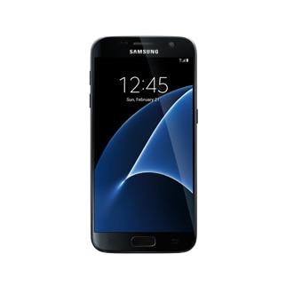 Localizar un Samsung Galaxy S7 apagado