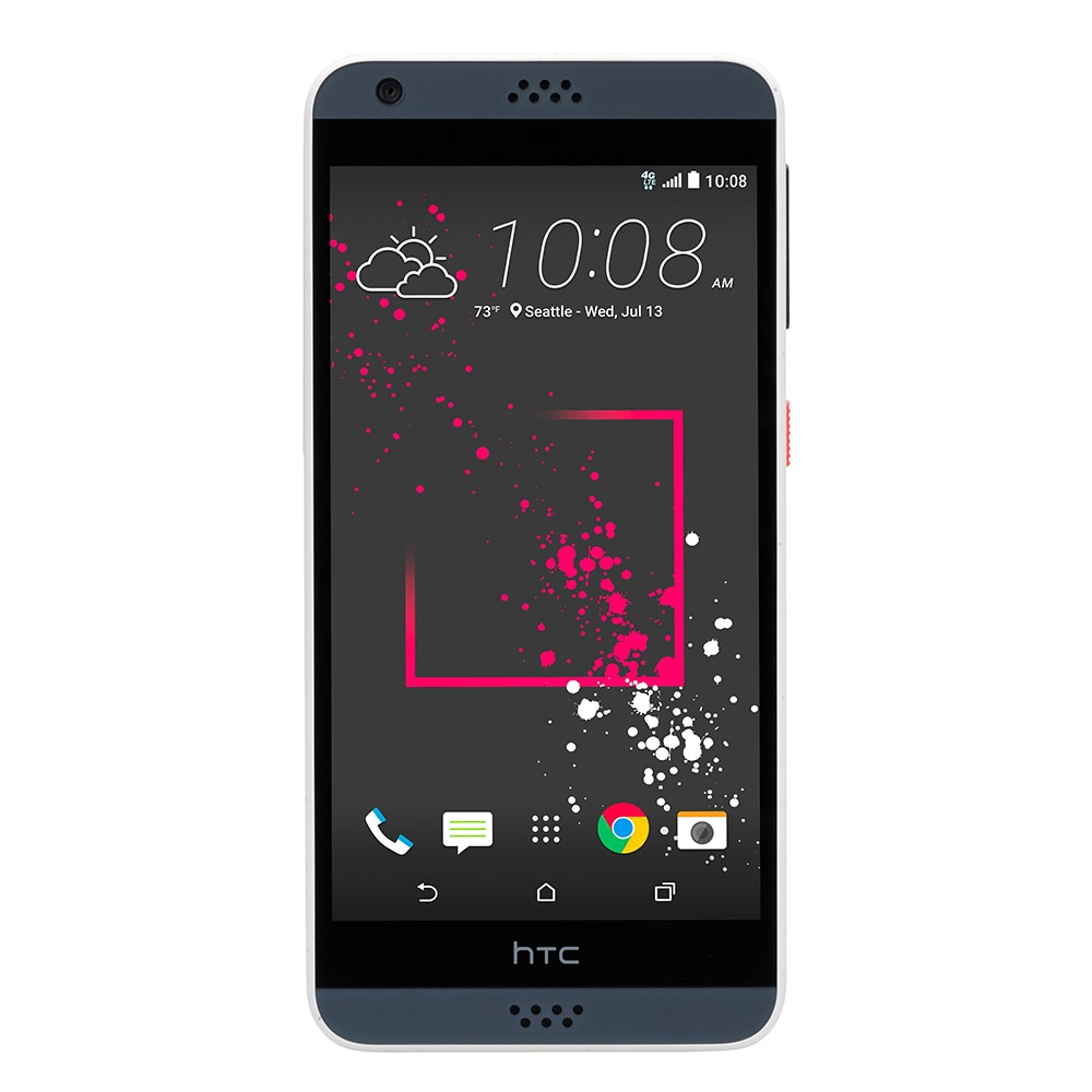 Phone Android Phones For Metro Pcs htc desire 530