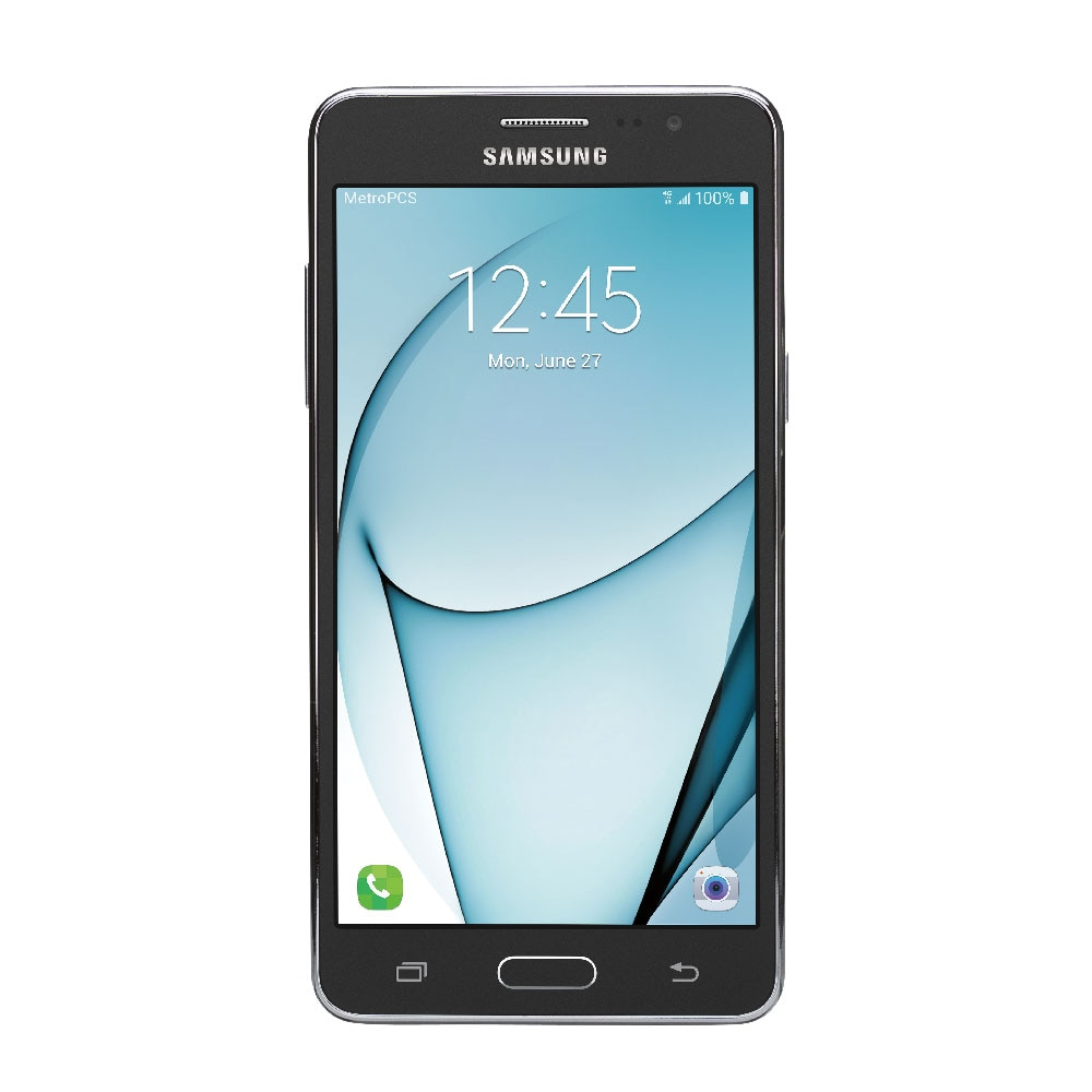 Phone Android Phones For Metro Pcs samsung galaxy on5