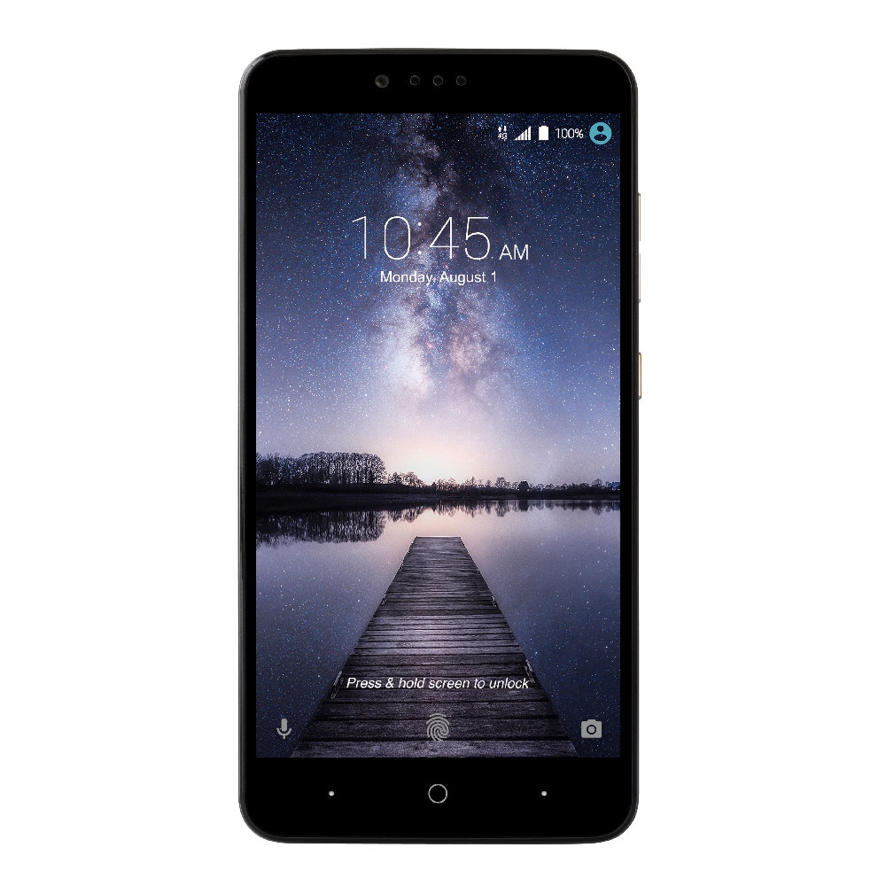 Phone Android Phones For Metro Pcs zte zmax pro