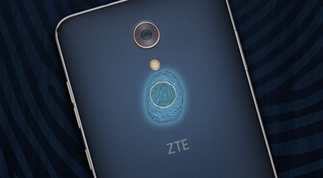 zte zmax pro z981 32gb decide change