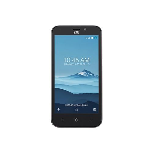 Zte Avid Trio Price Specs Amp Reviews Cell Phones